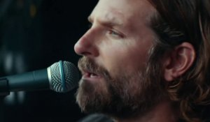 A Star Is Born - Bande annonce 2 - VF - (2018)