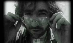 Long Strange Trip: A viagem do Grateful Dead - Bande annonce 1 - VO - (2017)
