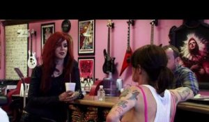 LA INK - S5E04 - VF- Replay
