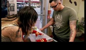 Replay - Miami Ink- 2x26