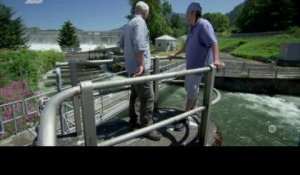 Replay - River Monsters - 5x02- VF