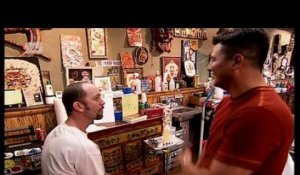 Replay - Miami Ink- 3x13