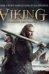 Viking - L'invasion des Francs