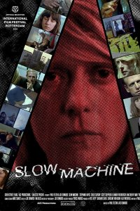Slow Machine