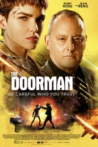 The Doorman