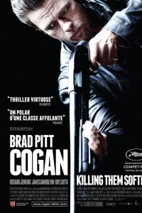 Cogan : Killing Them Softly
