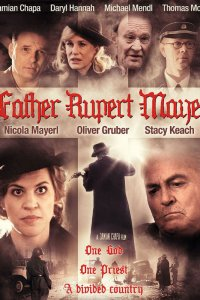 Father Rupert Mayer