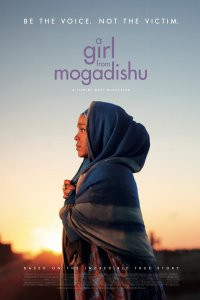 A Girl From Mogadishu