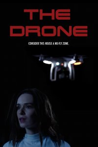 The Drone