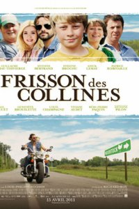Frisson des collines