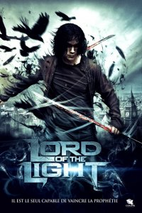 The Lord of the Light