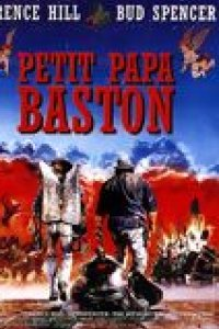 Petit papa baston