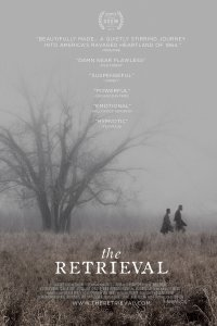 The Retrieval