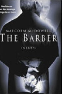 The Barber (A Serial Killer)