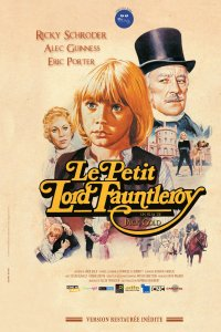 Le Petit Lord Fauntleroy