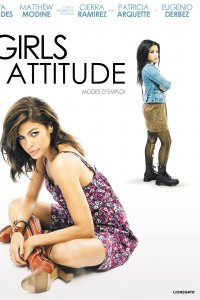 Girls attitude : mode d'emploi