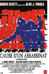 A cause d'un assassinat