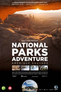 National Parks Adventures