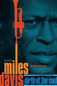 Miles Davis : Birth of the Cool