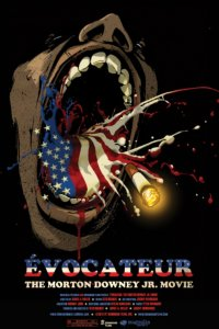 Evocateur: The Morton Downey Jr Movie