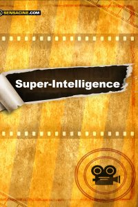 Super Intelligence