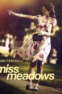 Miss Meadows