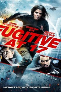 La Fugitive (TV)