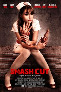Smash Cut (TV)