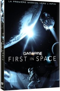 Gagarine - First in Space