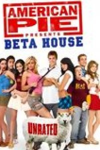 American Pie : Campus en folie (V)