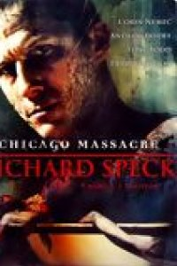 Chicago massacre