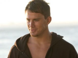 Channing Tatum, nouveau sex-symbol d'Hollywood ?