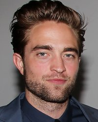 Robert Pattinson, l'après Twilight