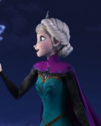 La Reine des Neiges : la suite officiellement lancée par Disney