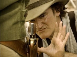 The Hateful Eight : casting complet et synopsis dévoilés