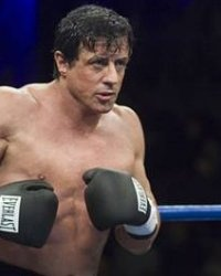 Grudge Match : Stallone vs De Niro sur le ring en 2014