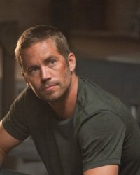 Paul Walker, héros du remake de Banlieue 13