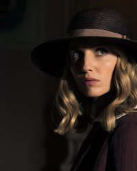 King Arthur : Annabelle Wallis rejoint le film de Guy Ricthie