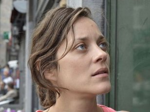 European Film Awards : Marion Cotillard et Charlotte Gainsbourg en compétition