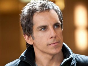 Ben Stiller pour réaliser The Current War ?