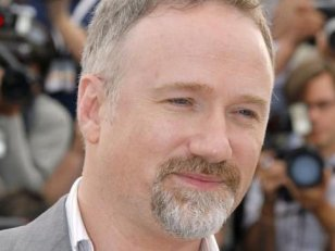 Aidez David Fincher à réaliser The Goon !