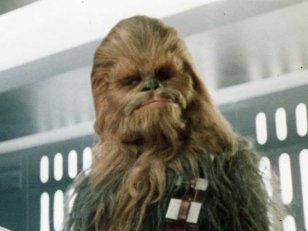 Star Wars 7 : Peter Mayhew retrouvera Chewbacca
