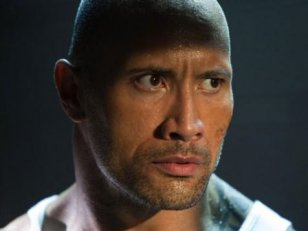 Dwayne Johnson engagé dans la Justice League ?