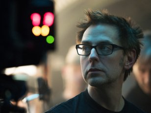 James Gunn prend la défense des films de super-héros