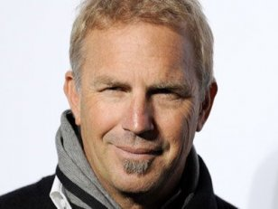 Black and White : Mike Binder dirigera à nouveau Kevin Costner
