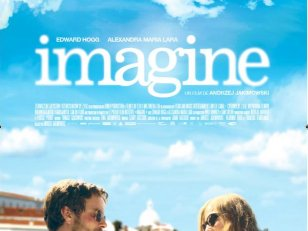 Imagine, la surprise poétique de la semaine