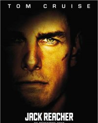 Secrets de tournage : Jack Reacher