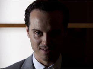 James Bond 24 : Andrew Scott et Monica Bellucci au casting ?