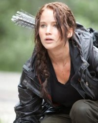 Jennifer Lawrence, orpheline dans The Rules of Inheritance