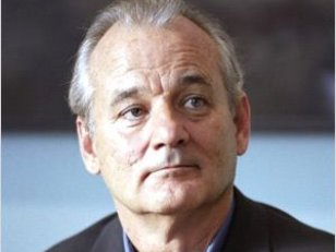 Bill Murray entonnera la chanson de Baloo pour Le Livre de la Jungle
